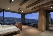 BEDROOMS - INTERIOR DESIGN