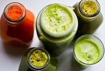 juice/smoothie