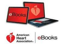 American Heart Association Materials (AHA)