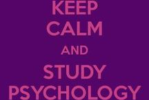 Psychology for everyone