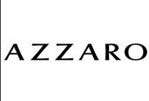AZZARO / BY AZZARO