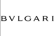 BULGARI / BY BULGARI