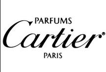 CARTIER / BY CARTIER