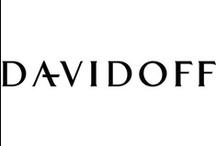 DAVIDOFF / BY DAVIDOFF