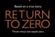 """Return to zero - film / """"RETOUR À ZÉRO"""" - Ce film ayant pour thème la naissance d'un enfant mort-né pourrait bientôt être à l'affiche sur nos écrans! Le réalisateur sollicite notre aide pour prouver aux maisons de production qu'il existe un public intéressé par le sujet. Alors, sans plus tarder, n'hésitez pas à remplir le formulaire suivant! Merci de supporter la cause du deuil périnatal! FORMULAIRE EN FRANÇAIS: http://bit.ly/12vgZJS"""