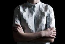 Textile 3D