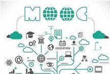 MOOC Board