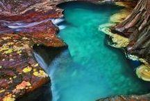 This Is My Utah - #ThisIsMyUtah / Beautiful Scenery and things to do around the state of Utah #ThisIsMyUtah