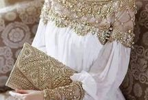 My Favorite OUTFIT / by Syeda Fariha Naqvi