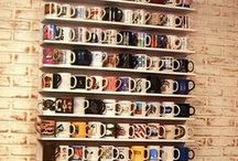 Mugs of my life