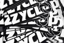 ZYCLOP