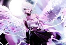 ¸,ؤº°`°º¤Øαиιмє ¤º°`°º¤Ø,¸ / That anime for you ^~^  Add your friend add evreyone