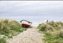 Ostsee / Hier findet Ihr Bilder und Berichte rund um das Thema Ostsee