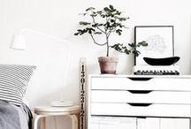 #IKEAcatalogus / WIN! Stel jouw favoriete slaap- en badkamer samen. Het mooiste bord laten we tot leven komen in IKEA Amsterdam. De winnaar wint ook een IKEA cadeaupas t.w.v. 2.500.-! #IKEAcatalogus