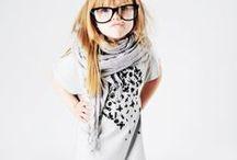 CLOTHINGS - KIDS