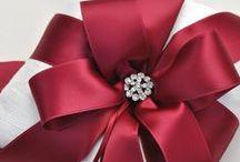 Presents / Geschenke - DIY