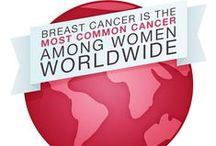breast cancer facts.