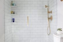 | bath | / ...tiles and other bath-stuff that I like...