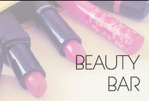 Beauty and Cosmetics / Find the best beauty brands and skincare products on StarShop!