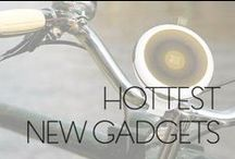 Best New Gadgets & Tech / The hottest gadgets and tech must-haves - coming soon to StarShop!