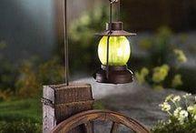 Luz, Light, licht