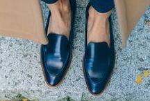 | shoes | / ...shoes I wanna wear...