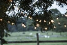 | party | / ...utensils and decoration ideas for parties outside and inside...