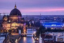 Berlin Beriln