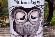 sovy-sovičky,owls