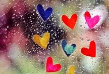 Hearts /