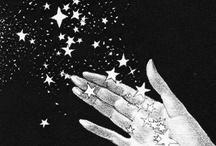 Stars /