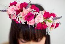 Roses /