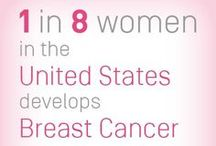 Breast Cancer / links to information on Breast Cancer / by Utah Cancer Control Program (UCCP)