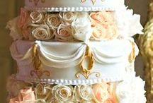 Pudin boda
