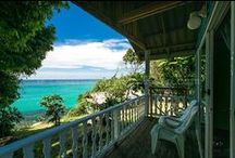 Goodview Resort / Impression of Goodview Resort @ Koh Kood (Thailand)