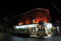 Rimklong Boutique Hotel (Trat) / Impression of Rimklong Boutique Hotel (Trat, Thailand)