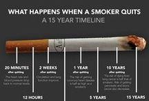 {tobacco}