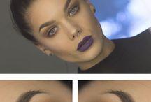 Pro Makeup Kit