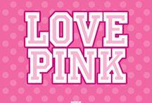 ❉❦ Victoria Secret PINK ❦❉ / by ✨🌺♡ᏔཇℕƊƳ♡🌺✨
