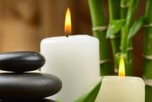 Wellness & relax