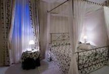 Hotel Monastero Italy / Hotel Monastero Lake Garda Italy  http://www.hotelmonastero.com