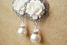 Bijoux Jewels & Stones