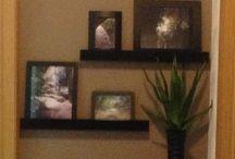Todo para tu casa collage de ideas