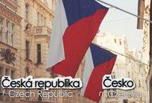 Czech language | / Jak ten to česky?
