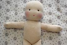 кукла / кукла авторская. сувенир. обрядовая