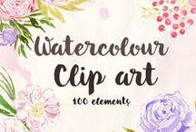 Clip Art |