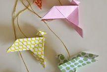 Origami |