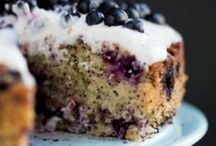 Free from food / Recipes for food that is gluten, wheat and or sugar free