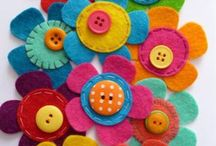 Crafts for her / Get lost in the joy of craft