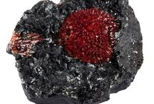 South-African minerals